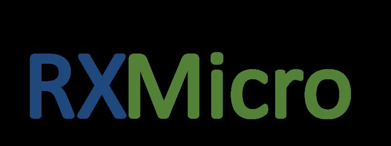 RXMicro